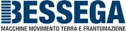 Vendedor: BESSEGA SAS di Bessega & C.