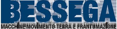 Logo  Bessega Sas