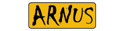 Vendedor: Arnus Srl