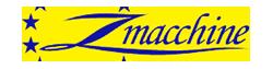 Vendedor: Zeta Macchine Srl