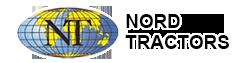 Vendedor: Nord Tractors Srl