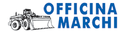 Vendedor: Officina Marchi s.n.c.