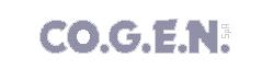 Vendedor: CO.G.E.N. Srl