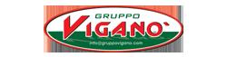 Vendedor: Gruppo Viganò Snc