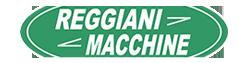 Vendedor: Reggiani