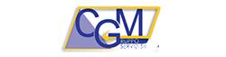 Vendedor: CGM