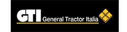 Vendedor: General Tractor