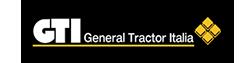 Vendedor: General Tractor