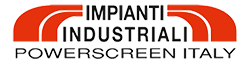 Vendedor: Impianti Industriali Srl