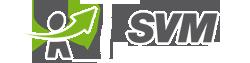 Vendedor: SVM Solutions