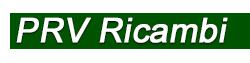 Vendedor: PRV Ricambi