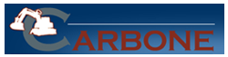 Vendedor: Carbone Srl