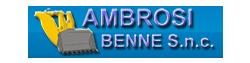 Vendedor: Ambrosi Benne Snc