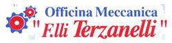 Vendedor: Off. Mecc. Terzanelli Snc