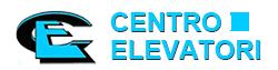 Vendedor: Centro Elevatori Srl