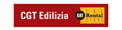 Vendedor: CGT Edilizia Spa
