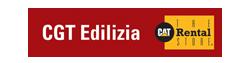 Vendedor: CGT Edilizia