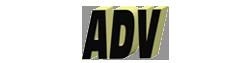 Vendedor: ADV Service