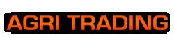 Vendedor: Agri Trading
