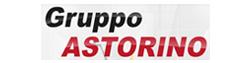 Vendedor: Gruppo Astorino