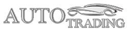 Vendedor: Autotrading