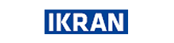 Vendedor: IKRAN