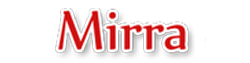 Vendedor: MIRRA & Co. Sas