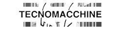 Vendedor: TECNOMACCHINE Srl