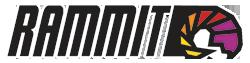 Vendedor: Rammit