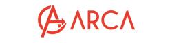 Vendedor: Arca Srls