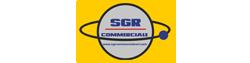 Vendedor: SGR Commerciale srl