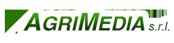 Vendedor: Agrimedia srl