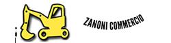 Vendedor: Zanoni Giuseppe