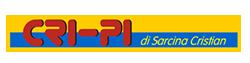 Vendedor: CRI-PI