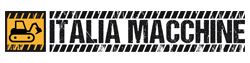 Vendedor: Italia Macchine Srl