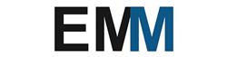 Vendedor: EMM Company
