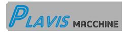 Vendedor: Plavis Macchine Srl