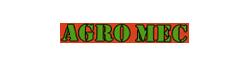 Vendedor: Agro-mec 2000