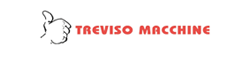 Vendedor: Treviso Macchin