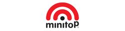 Vendedor: Gruppo Minitop Srl