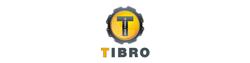 Vendedor: TIBRO d.o.o.