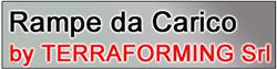 Vendedor: Rampedacarico by Terraforming