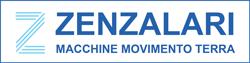 Vendedor: Fratelli Zenzalari S.r.l.