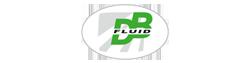 Vendedor: DB FLUID