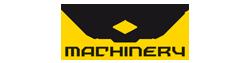 Vendedor: DG Machinery