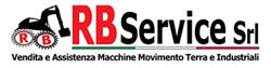 Vendedor: RB Service Srl