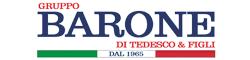 Vendedor: Barone Commercio & Noleggio