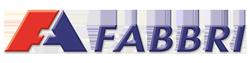 Vendedor: Fabbri Srl
