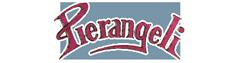 Vendedor: Pierangeli