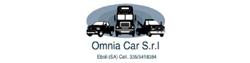 Vendedor: Omnia Car Srl